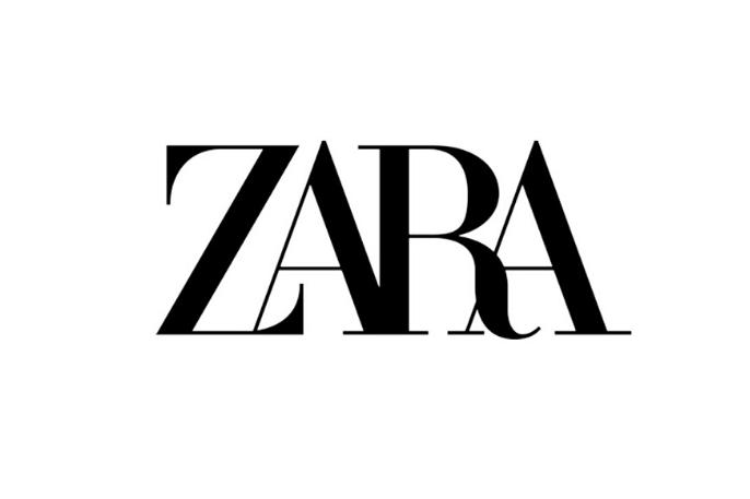 Muselinas bebé Zara